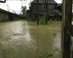 inundatii, isu, neamt , stiri