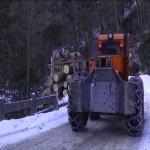 camion rasturnat (2)