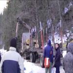 camion rasturnat (4)
