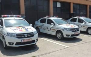autoturisme-masini-politie