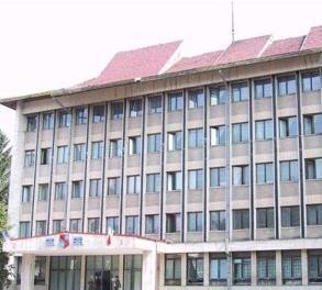 prefectura-neamt