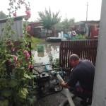 inundatii, neamt, stiri, news, (4)