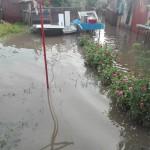 inundatii, neamt, stiri, news,  (2)