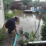inundatii, neamt, stiri, news,  (5)