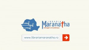 libraria-maranatharo_38