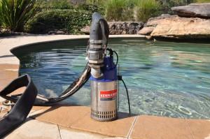 pompa-submersibila-1-